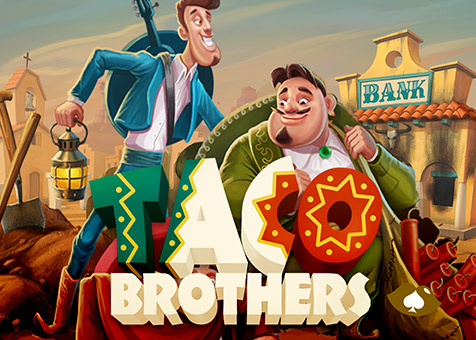 taco-brothers slot review