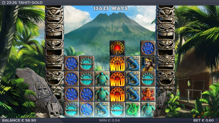 tahiti-gold-slot-review-elk-studios-wild-feature