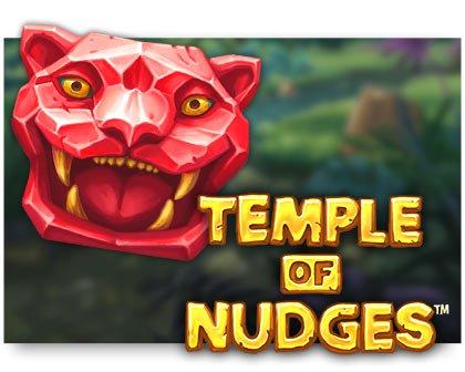 temple-of-nudges-slot netent