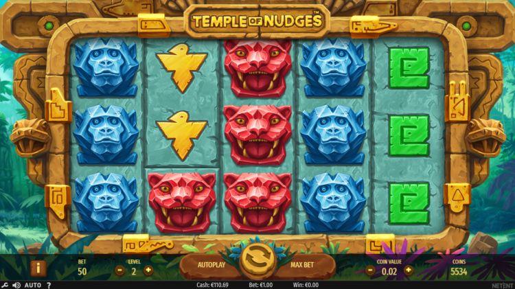 temple-of-nudges-slot-review-netent-win-2
