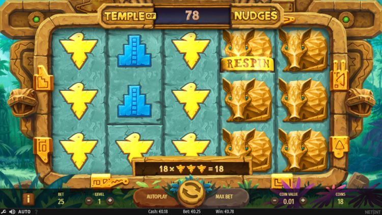 temple-of-nudges-slot-review-netent-win-respin