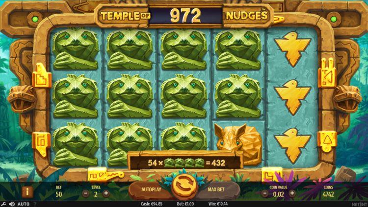 temple-of-nudges-slot-review-netent-win