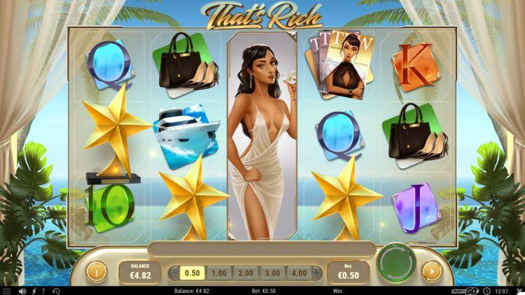 thats-rich-slot-review-playn-go-bonus