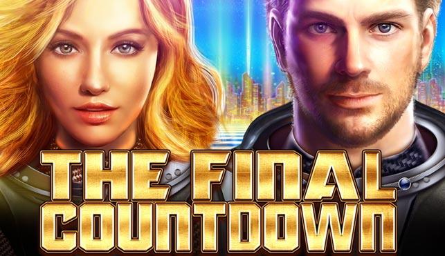 the-final-countdown-slot-review