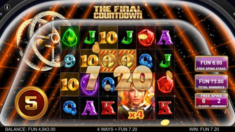the-final-countdown-slot-big-time-gaming-bonus