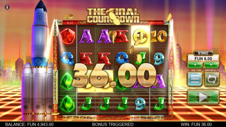 the-final-countdown-slot-review-big-time-gaming