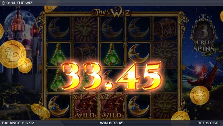 the-wiz-slot-review-elk-big-win