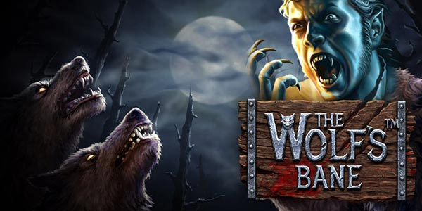 the-wolfs-bane-netent slot