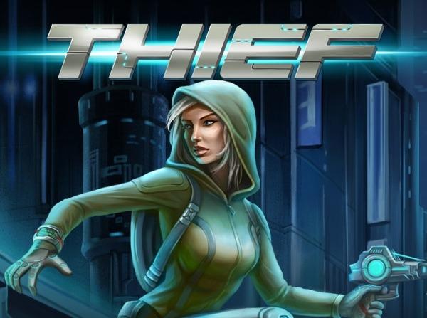 thief-netent-slot