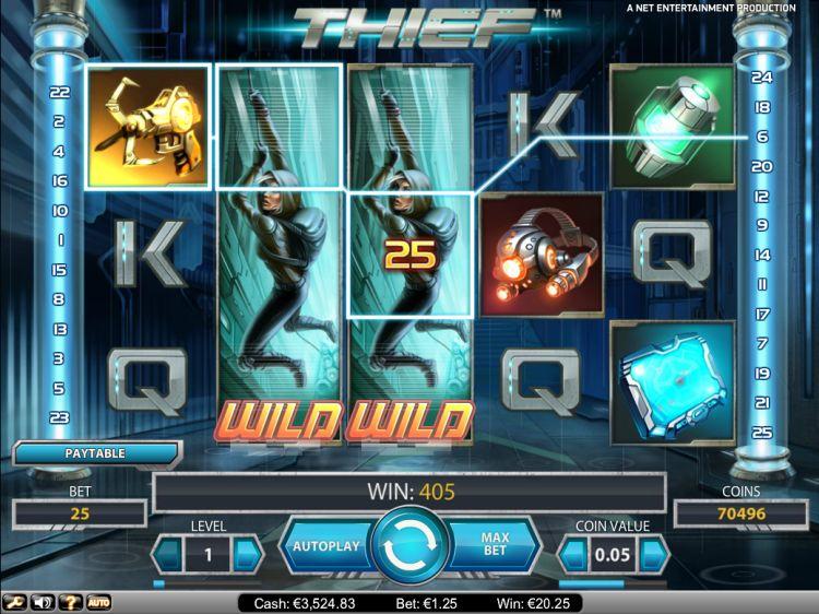 thief-slot-review-netent-big-win