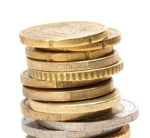 tips to unlock a casino bonus