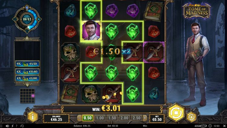 tome-of-madness-slot-review-play-n-go
