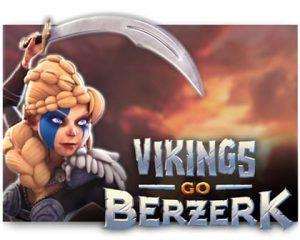 top 10 best yggdrasil slots vikings go berzerk