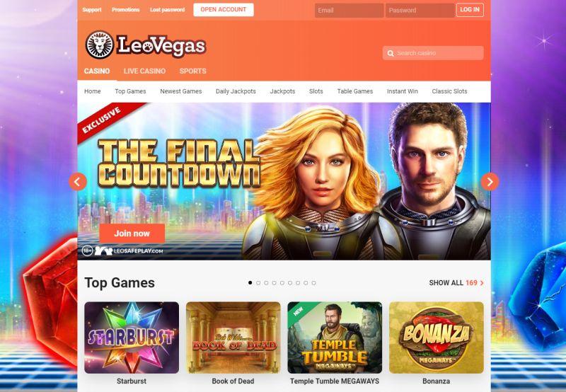 top 10 online casino myths
