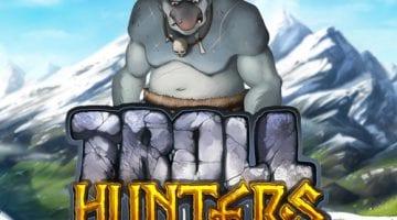 troll-hunters-slots