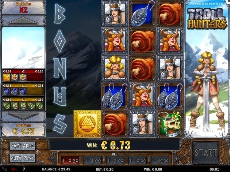 troll-hunters-slot-bonus-trigger