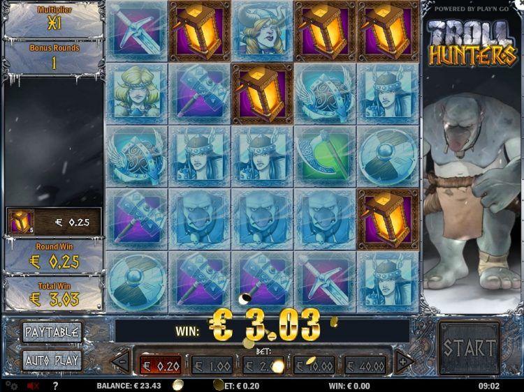 troll-hunters-slot-bonus