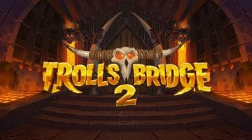trolls-bridge-2-slot-yggdrasil-review