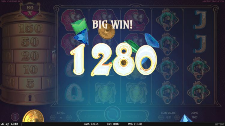 turn-your-fortune-slot-review-big-win