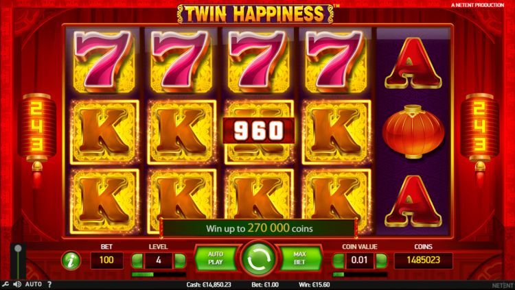 twin-happiness-slot-review-netent-big-win-2