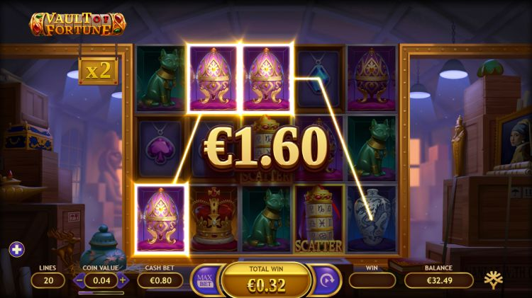 vault-of-fortune-slot-review-yggdrasil