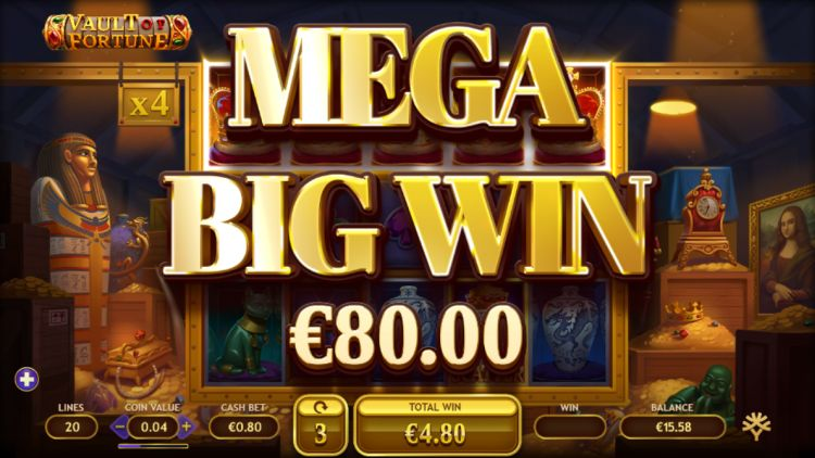 vault-of-fortune-slot-review-yggdrasil big win