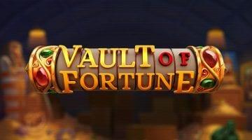 vault-of-fortune-yggdrasil-logo