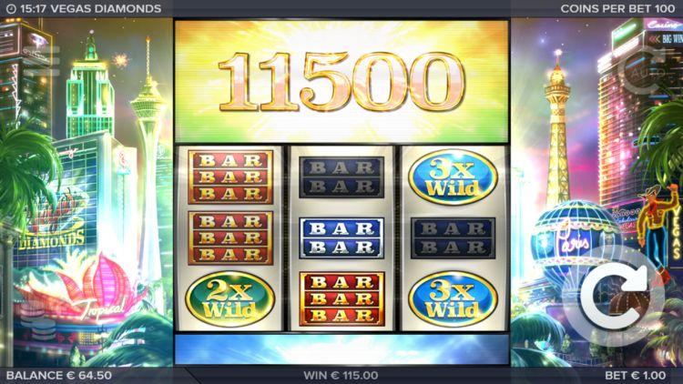 vegas-diamonds-slot-review-super-win