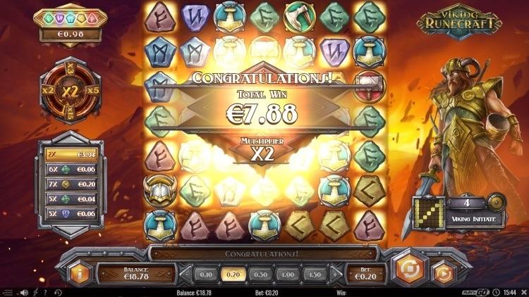 viking-runecraft-slot-review-play-n-go-big-win-bonus
