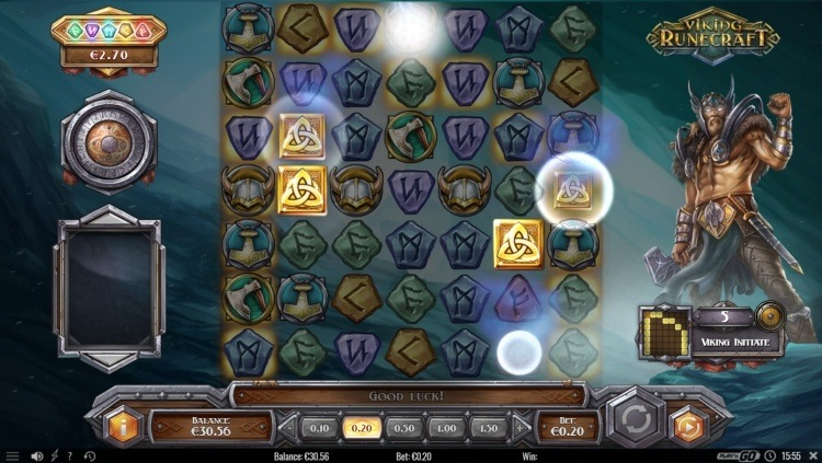 viking-runecraft-slot-review-play-n-go-feature