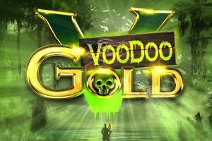voodoo-gold-slot-review-elk-studios-300x300