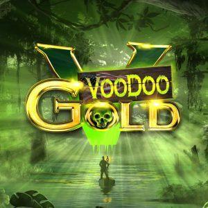 voodoo-gold-slot-review-elk-studios-300x300
