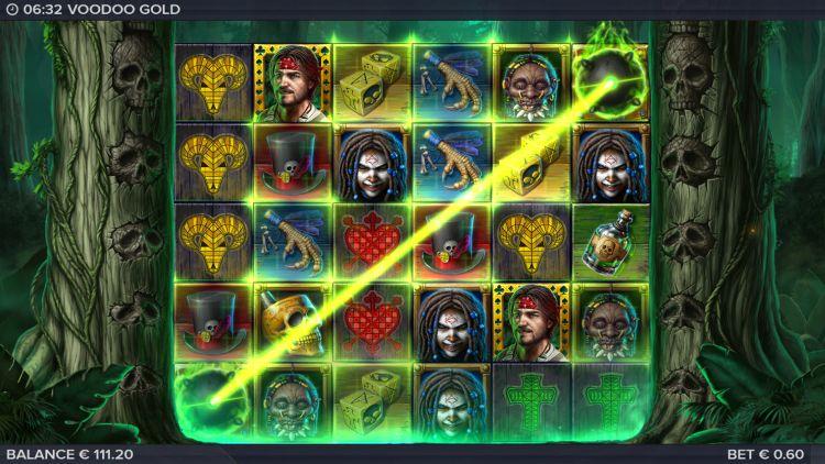 voodoo-gold-slot-review-elk-studios-feature