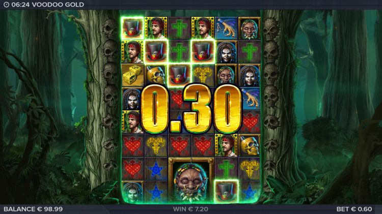 voodoo-gold-slot-review-elk-studios-win-2