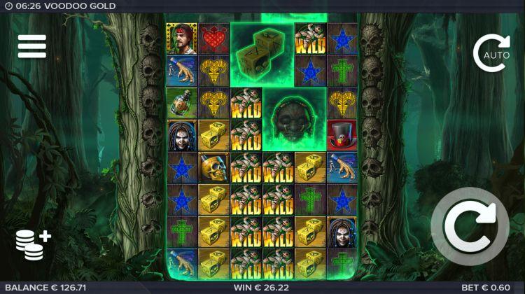 voodoo-gold-slot-review-elk-studios-win
