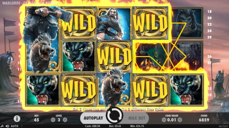 warlords-crystals-of-power-gokkast-review-netent-big-win