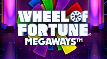 wheel-of-fortune-megaways-slot