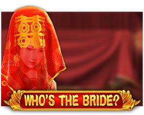 whos-the-bride-netent volatile slot