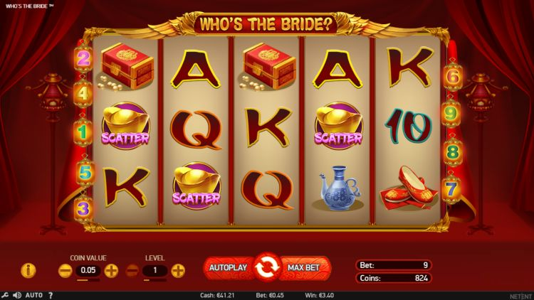 whos-the-bride-slot-review-netent-free-spins-trigger