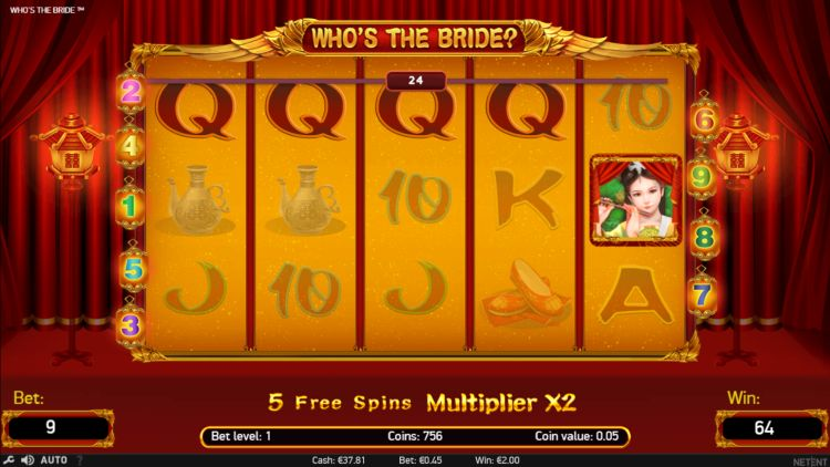 whos-the-bride-slot-review-netent-free-spins