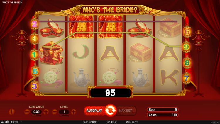 whos-the-bride-slot-review-netent-win