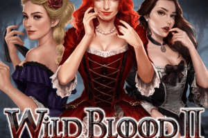 wild-blood-2-logo-300x300-slot-review-play-n-go