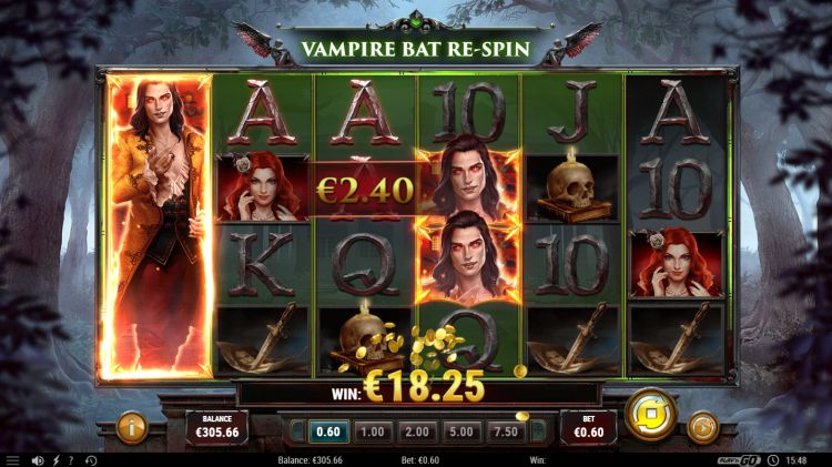 wild-blood-2-slot-review-play-n-go-1