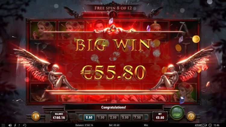 wild-blood-2-slot-review-play-n-go-big-win