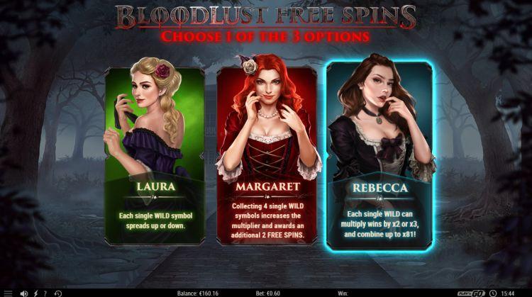 wild-blood-2-slot-review-play-n-go-bonus-options