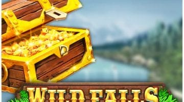 wild-falls-slot review Play n GO