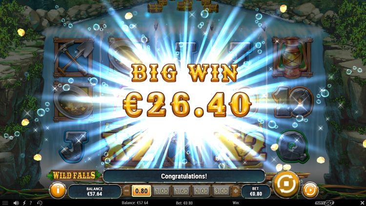 wild-falls-slot-review-play-n-go-big-win