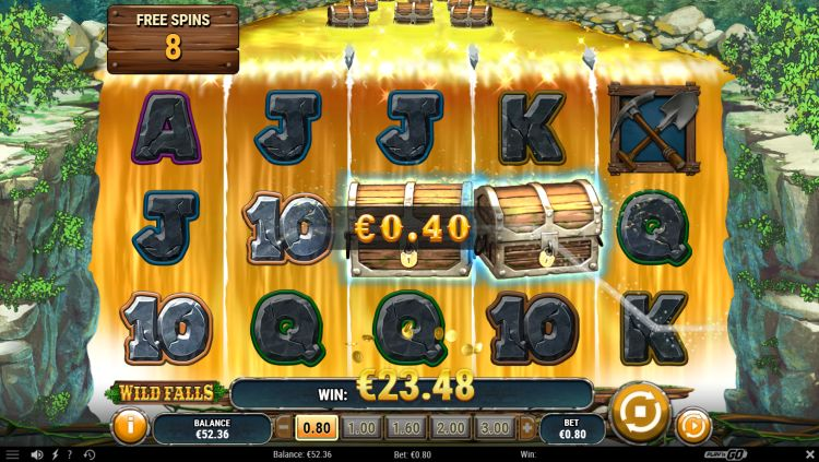 wild-falls-slot-review-play-n-go-bonus (2)