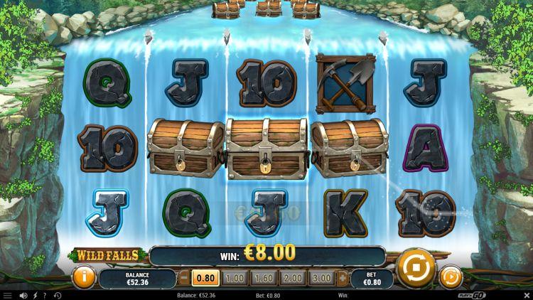 wild-falls-slot-review-play-n-go-bonus