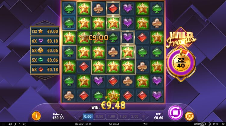 wild-frames-slot-review-play-n-go-feature